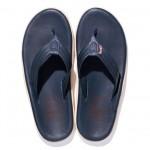 stussy-x-island-slipper-sandal-02