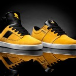 supra-black-and-yellow-01