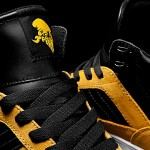 supra-black-and-yellow-02