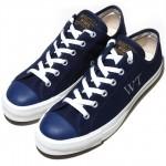 wtaps-canvas-sneaker-01