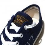 wtaps-canvas-sneaker-04