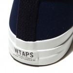 wtaps-canvas-sneaker-05