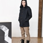 Hixsept-Etudes-Fall-Winter-2011-Collection-Lookbook-11