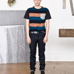 Hixsept-Etudes-Fall-Winter-2011-Collection-Lookbook-13