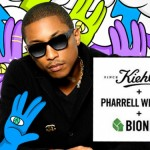 Kiehls-Pharrell-Williams-Bi