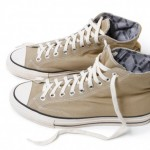Nonnative-Fall-Winter-2011-Footwear-Collection-05