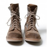 Nonnative-Fall-Winter-2011-Footwear-Collection-09