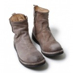 Nonnative-Fall-Winter-2011-Footwear-Collection-13