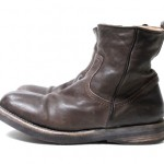 Nonnative-Fall-Winter-2011-Footwear-Collection-15