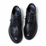Nonnative-Fall-Winter-2011-Footwear-Collection-17