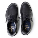 Nonnative-Fall-Winter-2011-Footwear-Collection-20