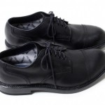 Nonnative-Fall-Winter-2011-Footwear-Collection-21