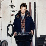 Sophnet-Fall-Winter-2011-Collection-Preview-02