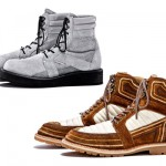 White-Mountaineering-Boots-Fall-Winter-2011-00