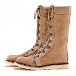 White-Mountaineering-Boots-Fall-Winter-2011-07