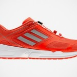 adidas-EQT-zero-infared-02