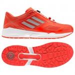 adidas-EQT-zero-infared-03