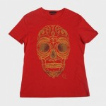 alexander-mcqueen-2011-fallwinter-skull-t-shirt-collection-03