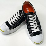converse-g1950-jack-purcell-sneakers-6