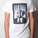 freshjive-summer-shirts-2011-01