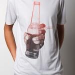 freshjive-summer-shirts-2011-02