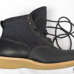 ironheart-viberg-scout-boot-3