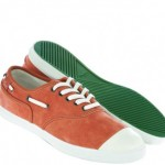 lacoste-aw-2011-twist-collection-03
