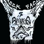 levis-x-moca-neck-face-02