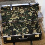 mastermind-japan-globe-trotter-trunk-preview-2