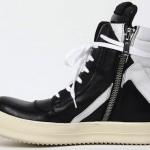 rickowens-geobasket-sneaker-01
