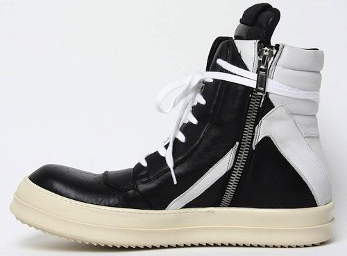 rickowens-geobasket-sneaker-01.jpeg