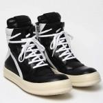rickowens-geobasket-sneaker-03
