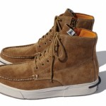 sophnet-visvim-2011-fall-winter-footwear-3
