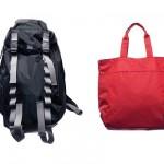 subcrew-bags-0