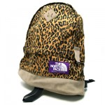 the-north-face-purple-label-leopard-backpack-0