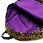 the-north-face-purple-label-leopard-backpack-1