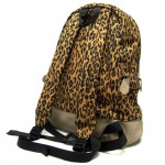 the-north-face-purple-label-leopard-backpack-2