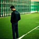 umbro-new-york-cosmos-blackout-collection-03