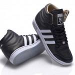 undftd-adidas-bsides-01
