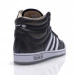 undftd-adidas-bsides-04