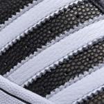 undftd-adidas-bsides-05