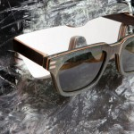 vuerich_brothers_recycled_skateboard_sunglasses_05