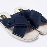 wtaps-Espadrille-Sandal