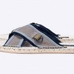 wtaps-Espadrille-Sandals-0