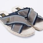 wtaps-Espadrille-Sandals
