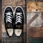 wtaps-crossbones-canvas-sneaker-01