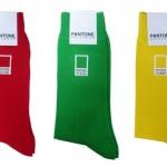 Pantone-Universe_socks_asv-513x359