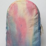 Porter-Jerry-Tie-dye-Day-Pack-00