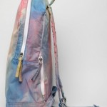 Porter-Jerry-Tie-dye-Day-Pack-02