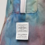 Porter-Jerry-Tie-dye-Day-Pack-05